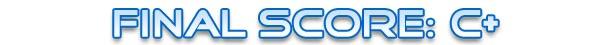 ScoreC+