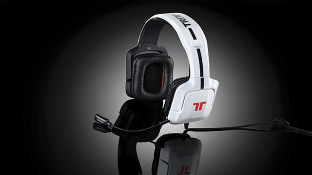 55788774f60 Tritton Pro+ Review - Tech-Gaming