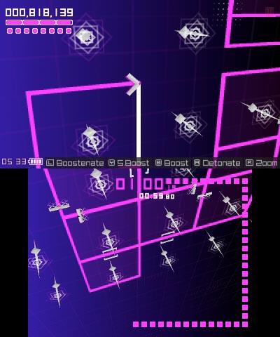 escapeVektor (3)
