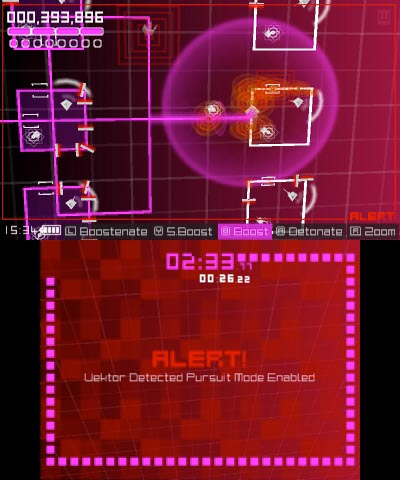 escapeVektor (5)