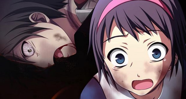 Corpse Party Book Of Shadows Review Tech Gaming