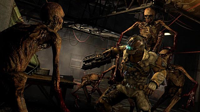 Dead Space 3 (4)