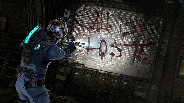Dead Space 3 (5)