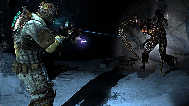 Dead Space 3 (6)