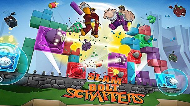 Slam Bolt Scrappers review (1)