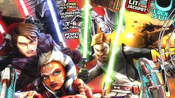 Star-Wars-Pinball-pic-12