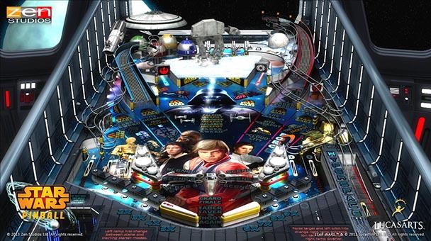 Star-Wars-Pinball-pic-13