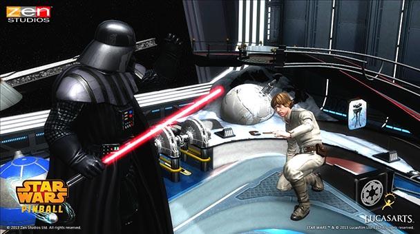 Star-Wars-Pinball-pic-18