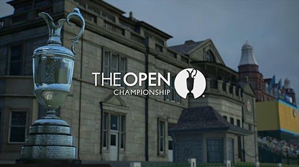 Tiger Woods PGA Tour 14 Review (7)
