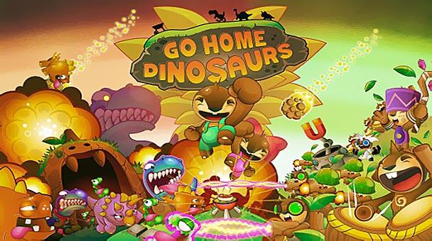 Go Home Dinosaurs Review (6)