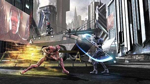 Injustice-Gods-Among-Us-Review-2
