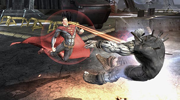 Injustice-Gods-Among-Us-Review-4