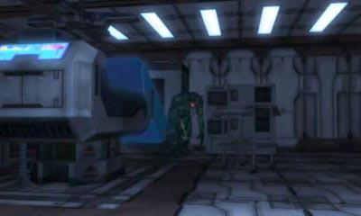 The Starship Damrey (3)