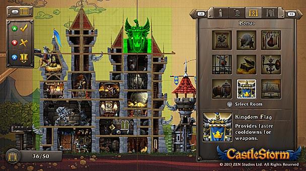 CastleStorm (2)