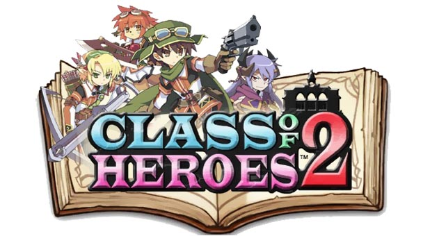 Class of Heroes 2 (1)