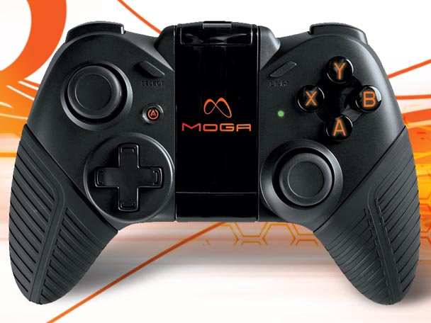 MOGA Pro Controller Review (5)