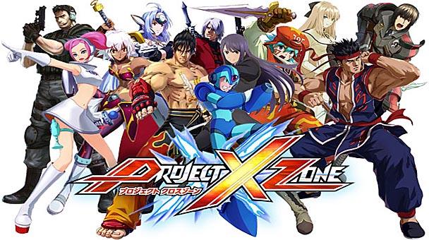 Project X Zone (1)