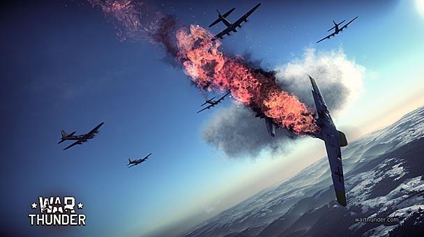 War Thunder (3)