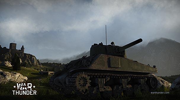 War Thunder (4)