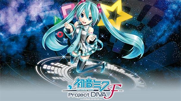 Hatsune Miku Project DIVA F (9)