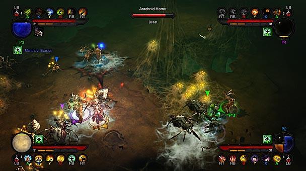 Diablo 3 (6)