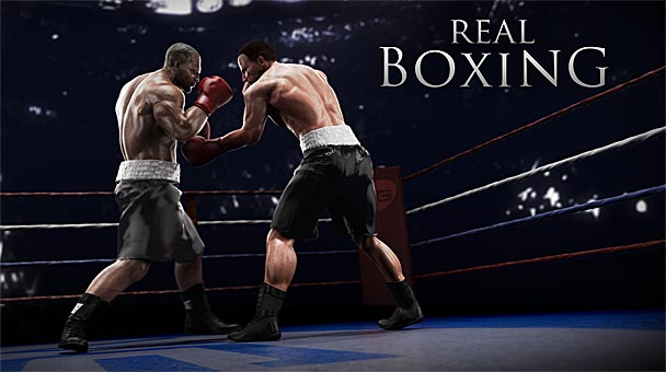 Real Boxing PS Vita (1)