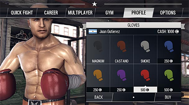 Real Boxing PS Vita (4)