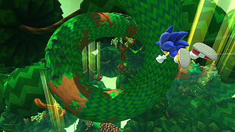 Sonic Lost World (2)