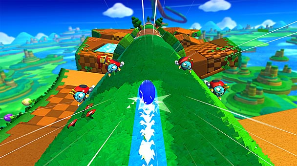 Sonic Lost World (4)