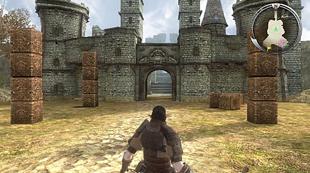 Valhalla Knights 3 (5)