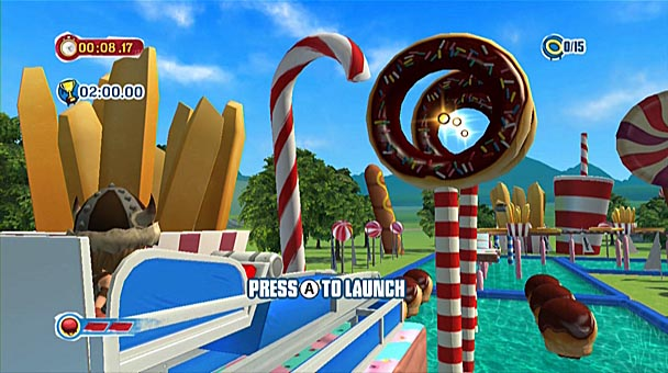 Wipeout Create & Crash Review (3)