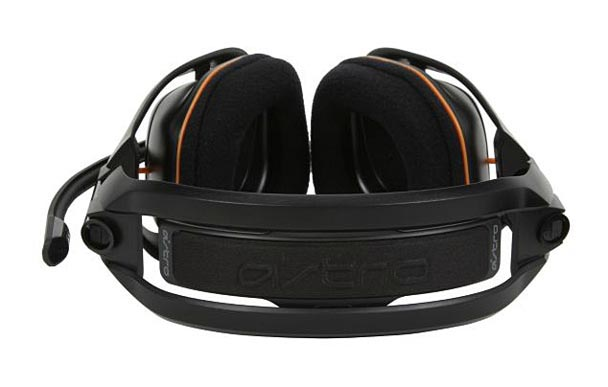 Astro A50 Battlefield 4 Wireless 7.1 Headset Review (6)