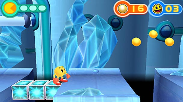 Pac-Man and the Ghostly Adventures (5)