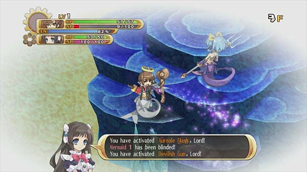 The Guided Fate Paradox Review (3)