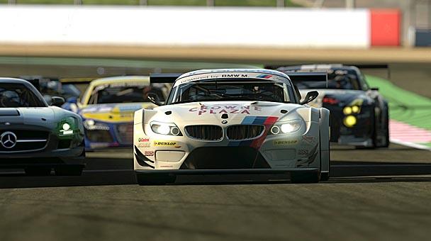 Gran Turismo 6 Review (1)