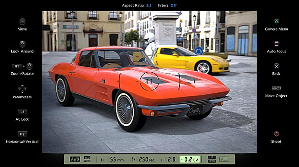 Gran Turismo 6 Review (3)