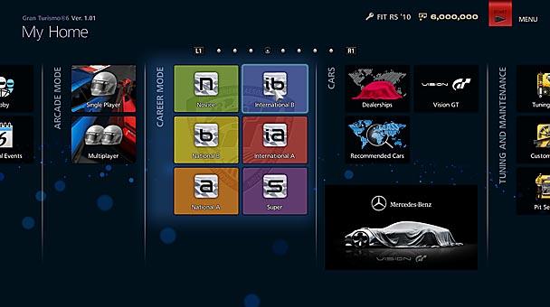 Gran Turismo 6 Review (4)
