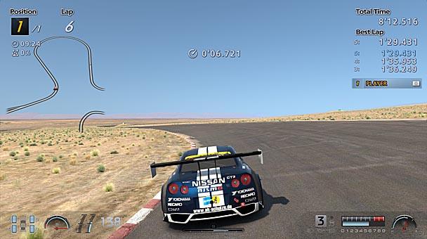 Gran Turismo 6 Review (5)