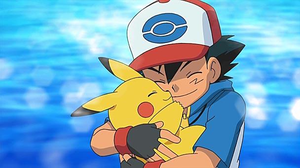 Pokémon Visual Companion (2)