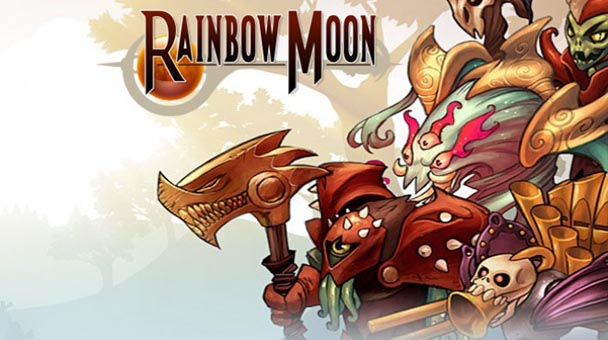 Rainbow Moon (7)