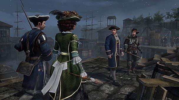 Assassin's Creed Liberation HD-3