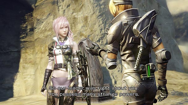 Lightning Returns Final Fantasy XIII Review (3)