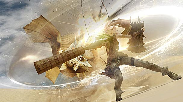 Lightning Returns Final Fantasy XIII Review (6)