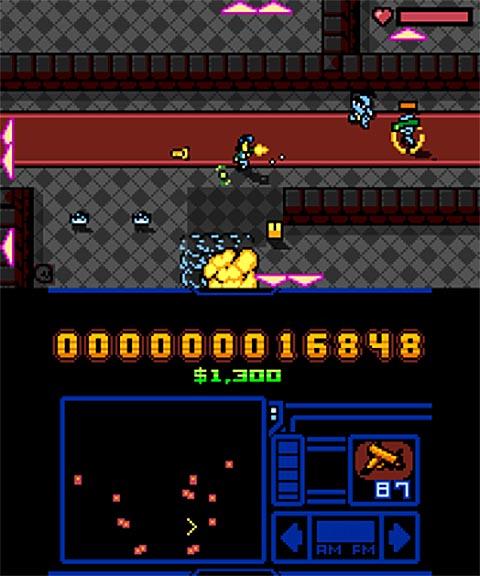 Retro City Rampage DX (2)