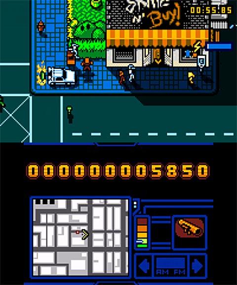 Retro City Rampage DX (3)