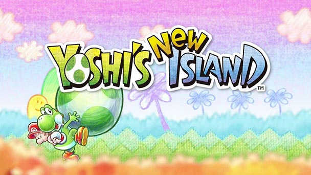 Yoshis New Island (1)