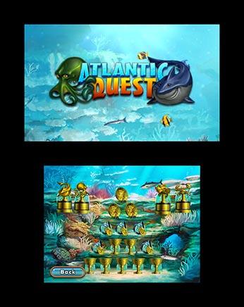 Atlantic Quest 3DS (1)