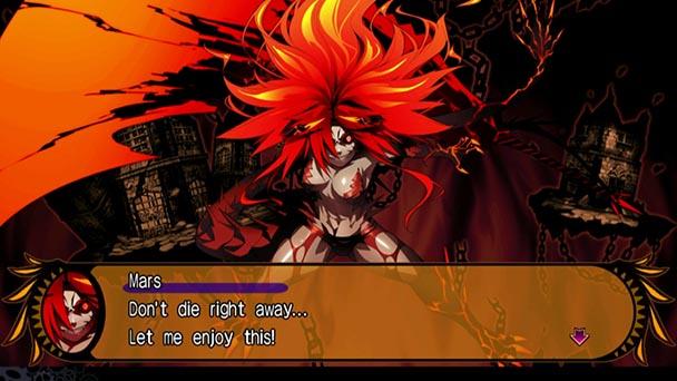Demon Gaze (7)