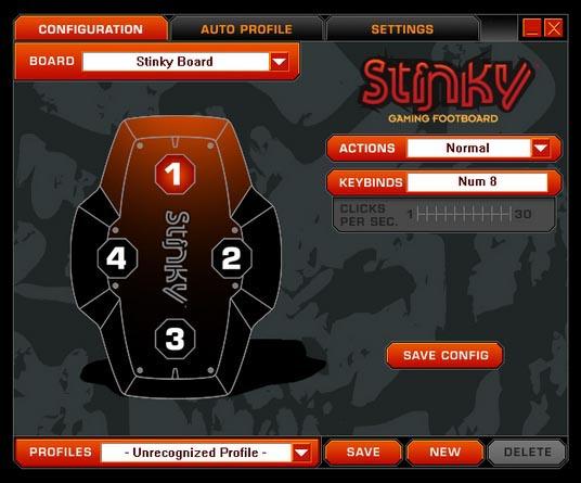 Stinkyboard (3)