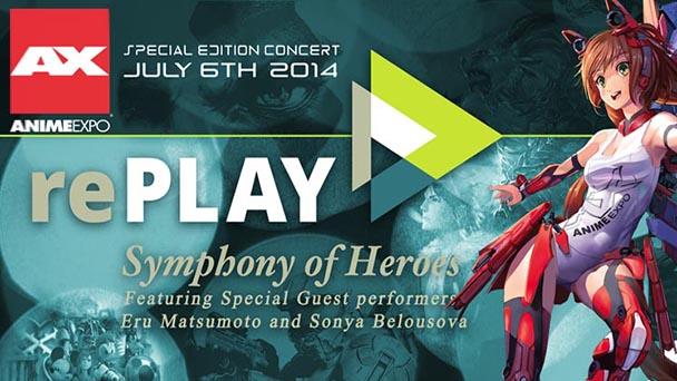 rePLAY Symphony (5)